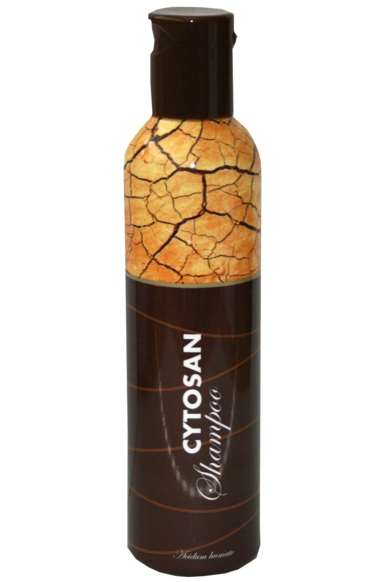 Energy Cytosan šampon 200 ml