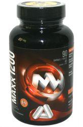 MAXXWIN Arginine Maxx 1200 ─ 90 capsules