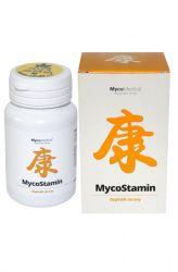 MycoMedica MycoStamin 180 tablet