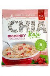 Semix Chia porridge 65 g