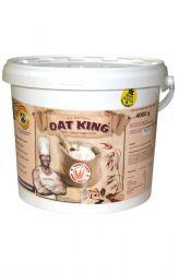 Oat King Powder of wholegrain oats 4 kg