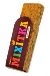 Mixit Mixitka Staubblatt 80 g – Geschmack Dattel & Feigen