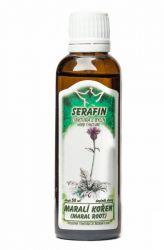 Serafin Maral root ─ Tincture of herbs 50 ml