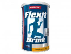 02.05.2015 - Nutrend za akční cenu - Flexit Drink - kloubní výživa 400 g