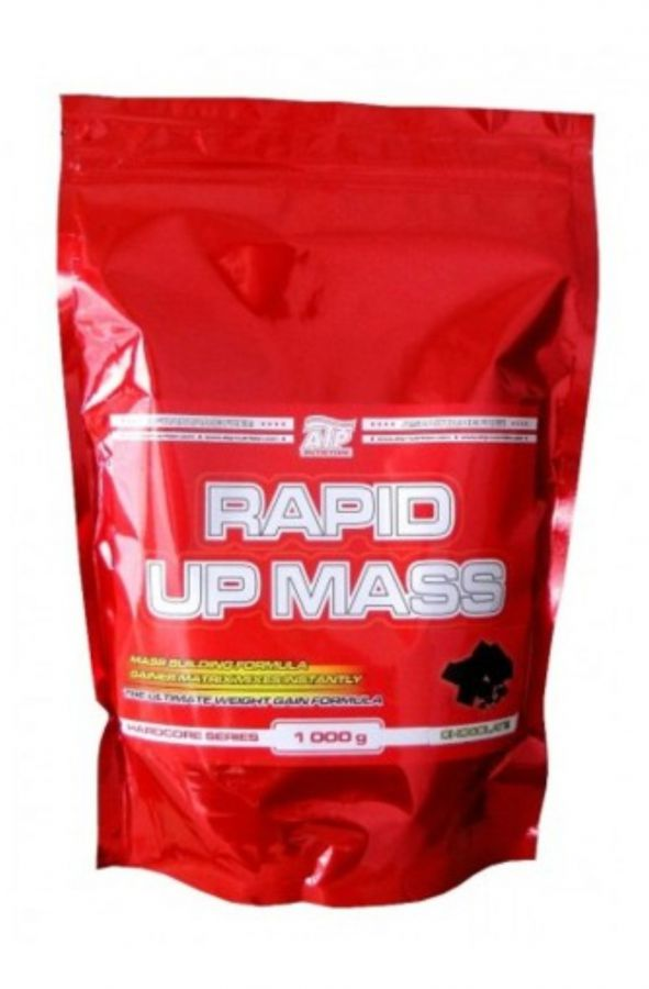 ATP Rapid Up Mass 2500 g
