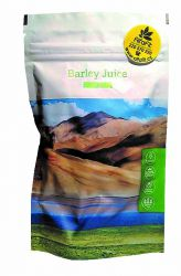 Energy Barley Juice 200 Tabletten