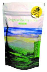 Energy Organic Barley Juice Powder 100 g