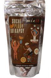 Mixit Suché plody do kapsy 100 g