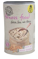 PROM-IN Oatmeal flakes Glutenfree 650 g