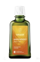 Weleda Sea Buckthorn Body Oil 100 ml