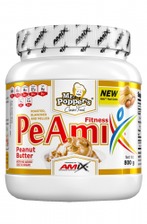 Amix Mr. Popper's PeAmix 800 g