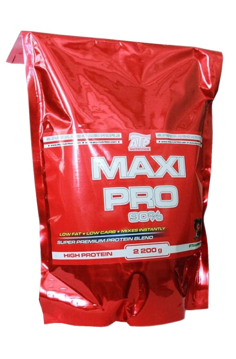 ATP Maxi Pro 90% – 2200