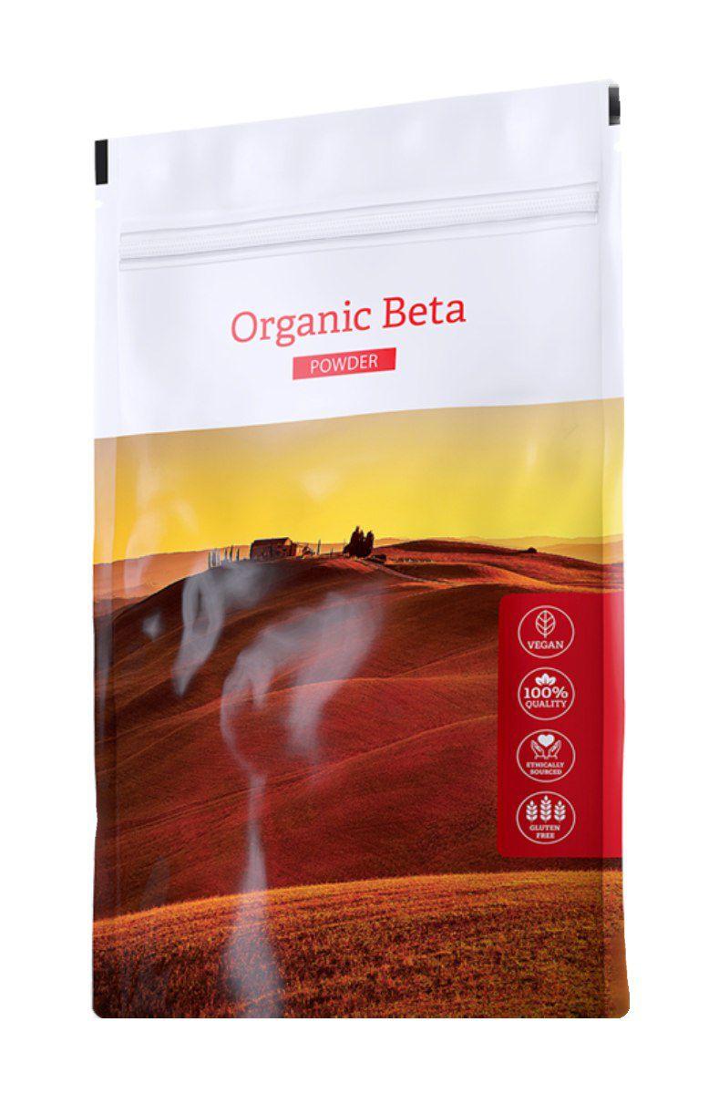 Energy Beta Powder 100 g