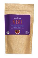 Good Nature Zlatý doušek Reishi 100 g