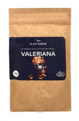 Good Nature Zlatý doušek - valeriana 100 g