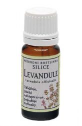 Grešík Lavendel Ätheröl 10 ml