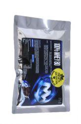 MAXXWIN 100 % Whey 80 -25 g - příchuť čokoláda