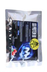 MAXXWIN ISO protein 90 - 30 g - příchuť jahoda