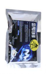 MAXXWIN ISO protein 90 - 30 g - příchuť vanilkový puding