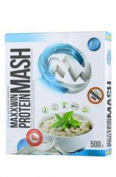 MAXXWIN Protein Mash 500 g