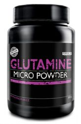PROM─IN Glutamine Micro Powder 500 g
