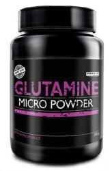 PROM─IN Glutamine Micro Powder 500g