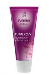 Weleda Pupalkový revitalizační krém na ruce 50 ml