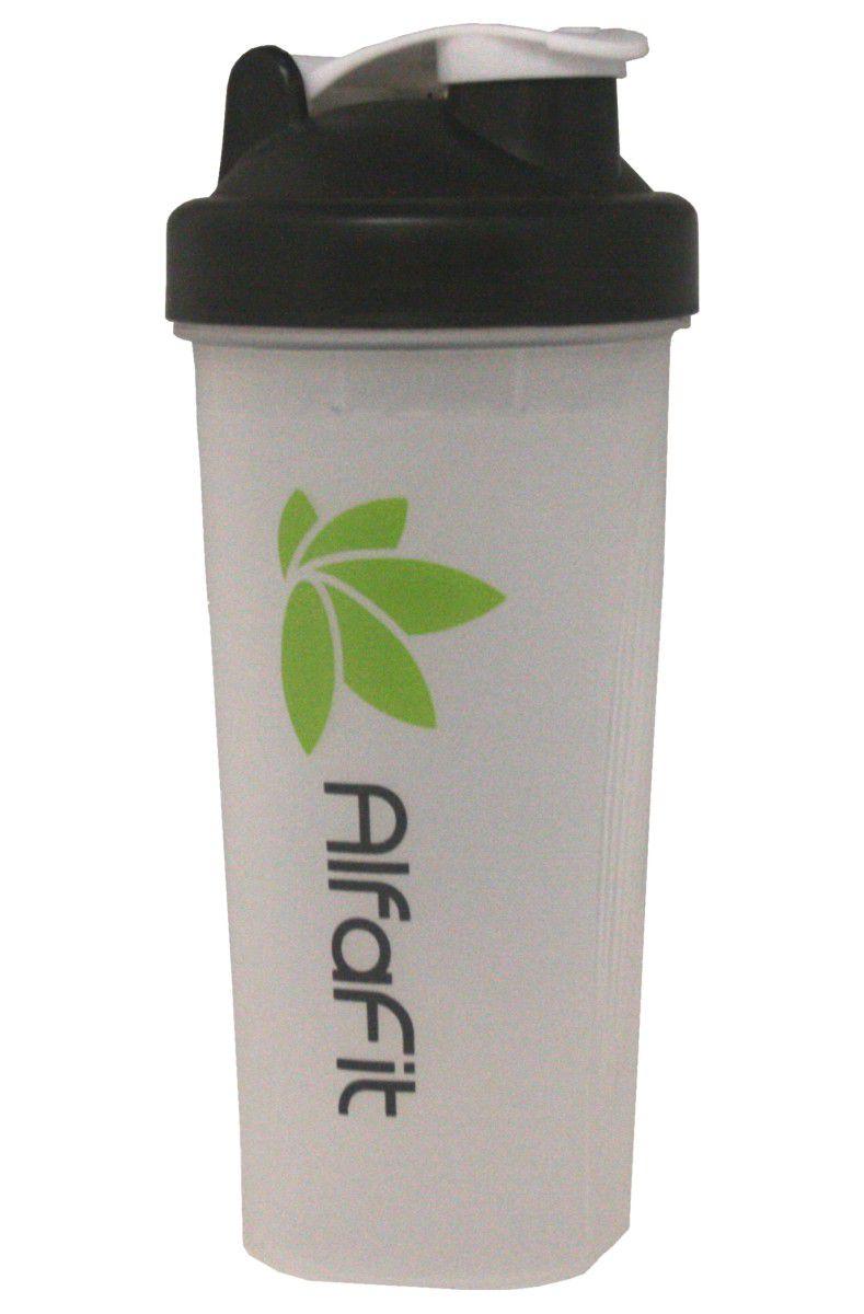 Alfafit Shaker 600 ml