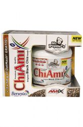 Amix ChiAmix Mr. Popper's 250 g