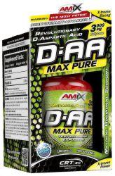 Amix D–AA 100 kapslí