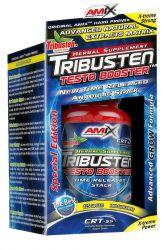 Amix Tribusten Testo Booster 125 capsules