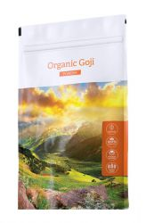 Energy Organic Goji Powder 100 g