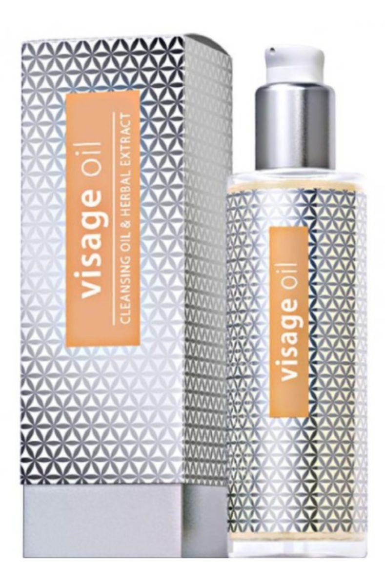 Energy Visage oil 100 ml