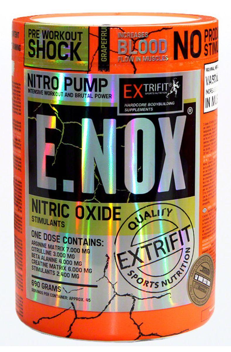 Extrifit E.NOX