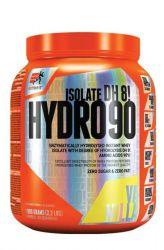 Extrifit Hydro Isolate 90 - 1000 g - příchuť vanilka
