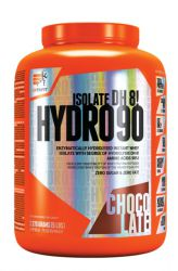 Extrifit Hydro Isolate 90 – 2000 g