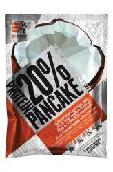 Extrifit Protein Pancake 20 % - 50 g