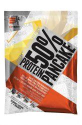 Extrifit Protein Pancake 50 % ─ 50 g
