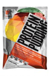 Extrifit Protein Pudding 40 g
