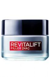 L'Oréal Revitalift Filler vyplňující denní krém proti stárnutí 50 ml