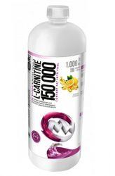 MAXXWIN L–Carnitine Maxx 150000 – 1000 ml příchuť grep