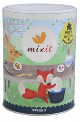Mixit Easter─Eggs 400 g