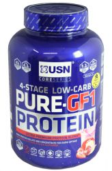 USN Pure Protein GF-1 – 2280 g