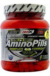 Amix Amino Pills 660 Tabletten