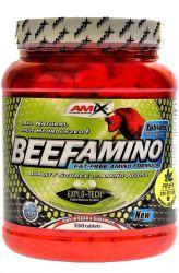 Amix Beef Amino 550 Tabletten