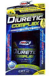 Amix Diuretic Complex 90 kapslí
