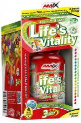Amix Life´s Vitality 60 Tabletten