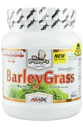 Amix Barley grass juice powder 300 g