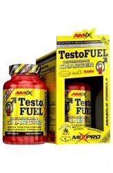 Amix TestoFUEL - 250 tablet