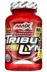 Amix TribuLyn 90% – 90 kapslí